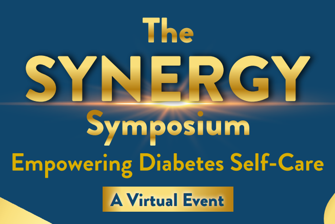 FULL SYNERGY SYMPOSIUM RECORDING AVAILABLE FROM DECEMBER 5, 2020 TO JANUARY 5, 2021